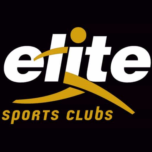 Elite-Sports-Clubs
